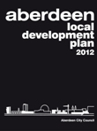 City LDP 2012 Cover