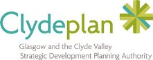 Glasgow and the Clyde Valley Strategic Development Planning Authority