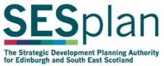 The Strategic Development Planning Authority For Edinburgh and South East Scotland