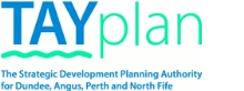 The Strategic Development Planning Authority for Dundee, Perth, Angus and North Fife